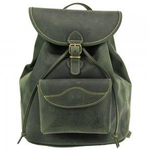 AZR 01 green