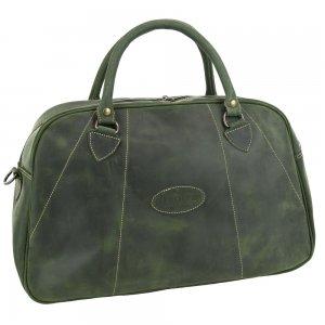 BORSA 055 green