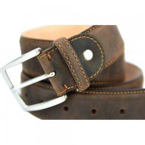 CN09 brown particolare