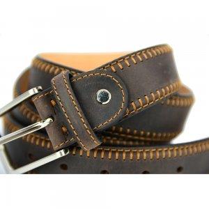 CN09-P brown particolare