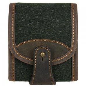 GBP05-L brown