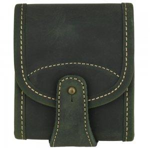 GBP05 green