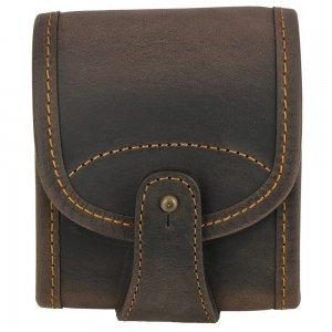 GBP05 brown