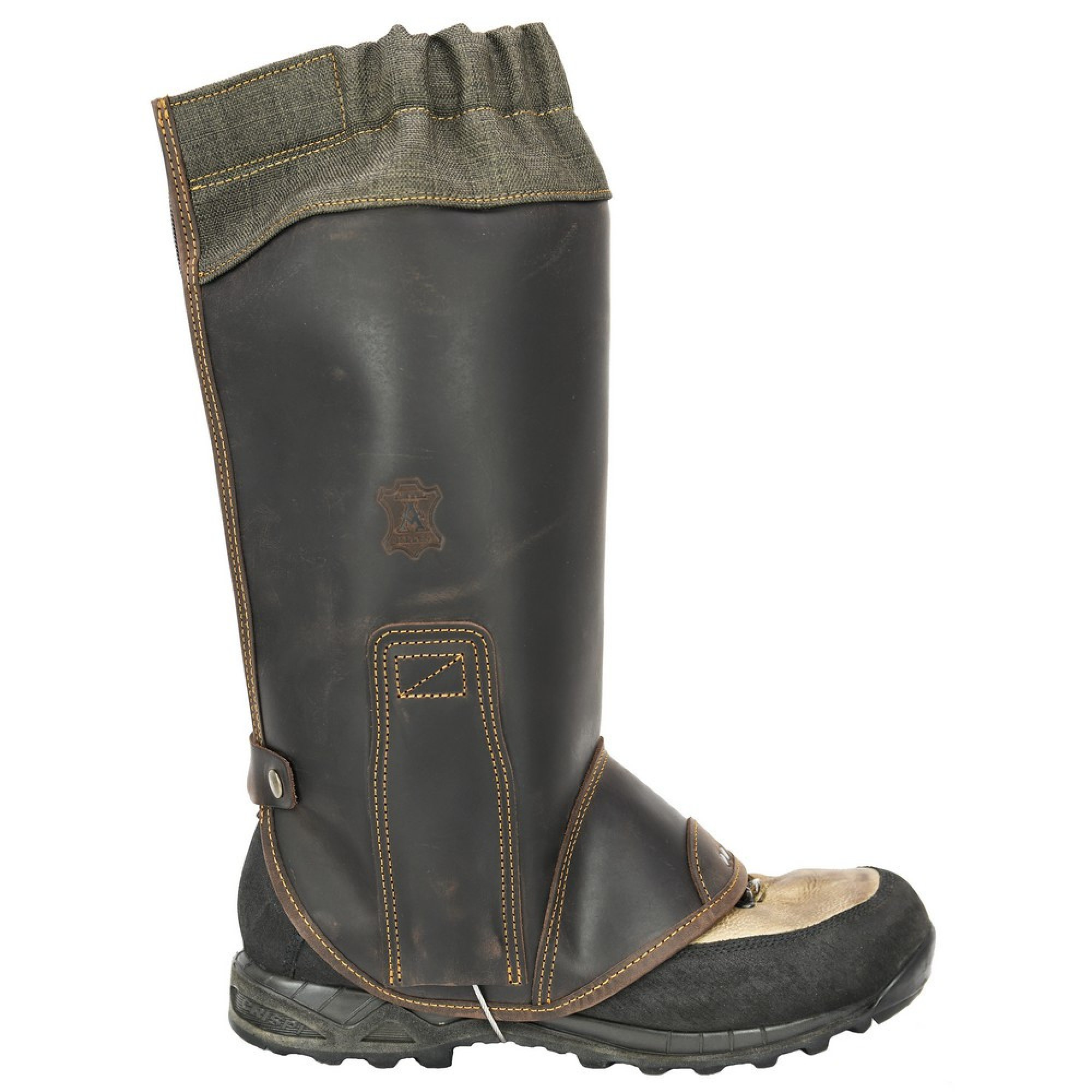GHT01 brown