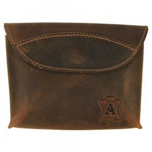 PC02 brown