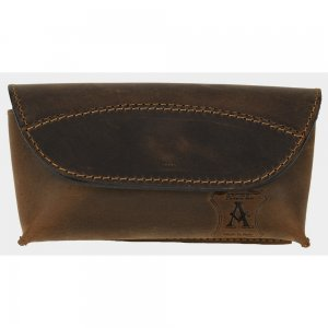 PC01 brown