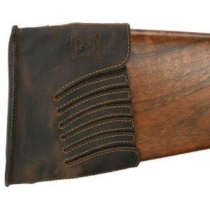 SCR01 brown stok