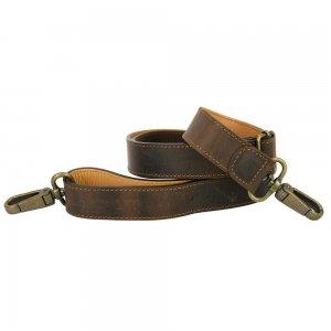 TRAC01 brown