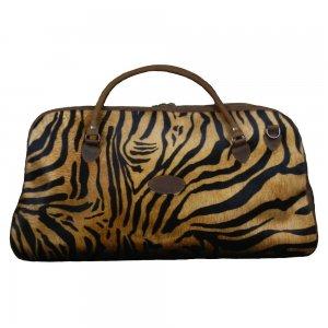 BORSA 065 TIGER